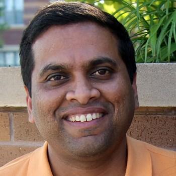 Alumni - Bhargava (lg)